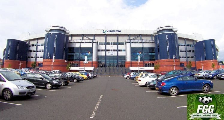 hampden-park-glasgow-external-view-1436607365