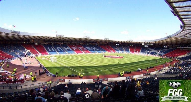 hampden-park-glasgow-north-and-east-stands-1436607365