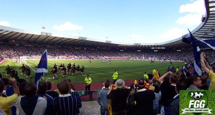 hampden-park-glasgow-on-matchday-1436607365