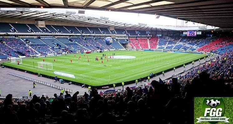 hampden-park-glasgow-south-and-west-stands-1436607365