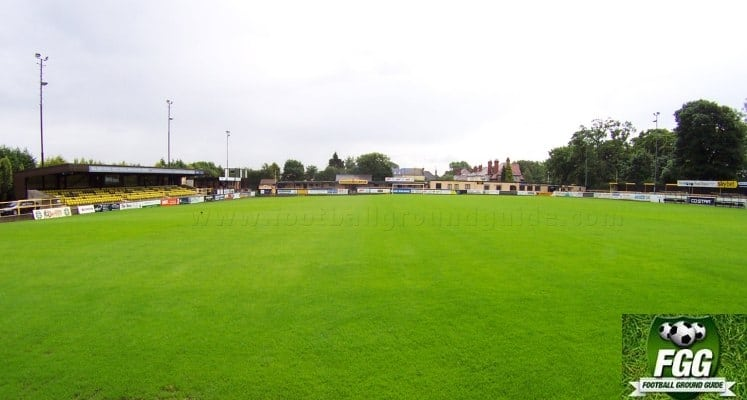 harrogate-town-afc-wetherby-road-1421588772