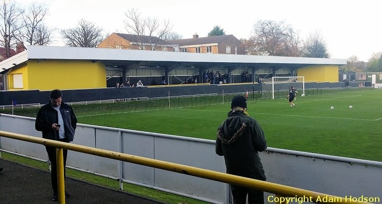 harrogate-town-afc-wetherby-road-hospital-end-1421588773