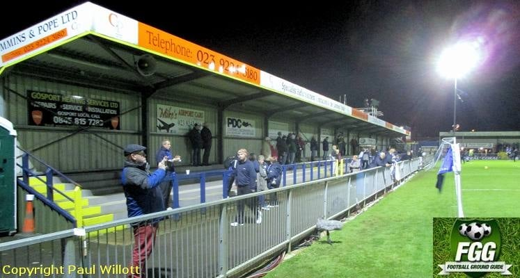 havant-and-waterlooville-fc-south-terrace-1454963379