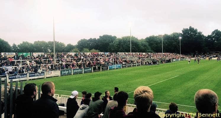 hayes-lane-bromley-cricket-club-side-terrace-1486751566