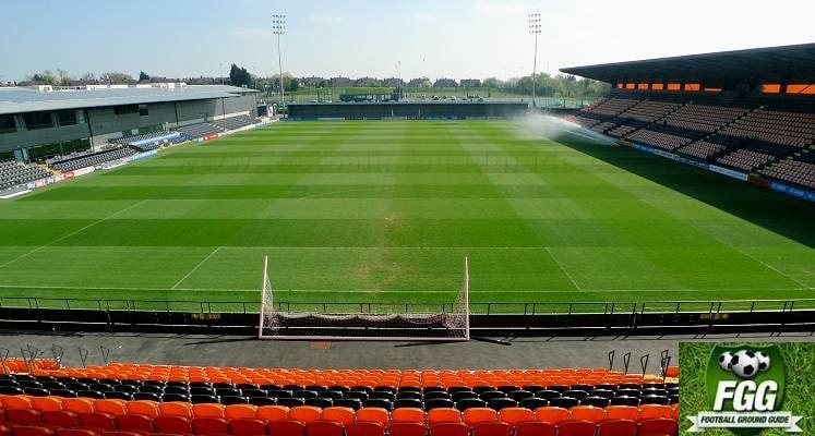 hive-stadium-barnet-looking-towards-the-south-terrace-1512744606