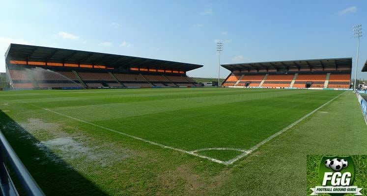 hive-stadium-barnet-west-and-north-stands-1512744607