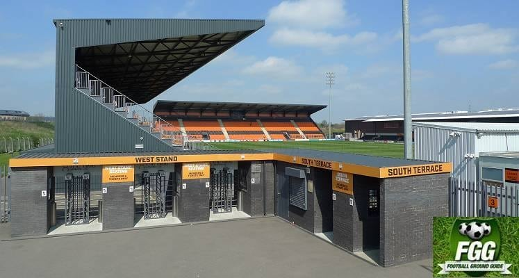 hive-stadium-barnet-west-stand-external-view-1512744606