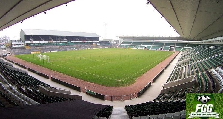 home-park-plymouth-argyle-fc-grandstand-and-devonport-end-1419948450