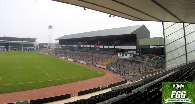 home-park-plymouth-argyle-fc-grandtstand-1419948450