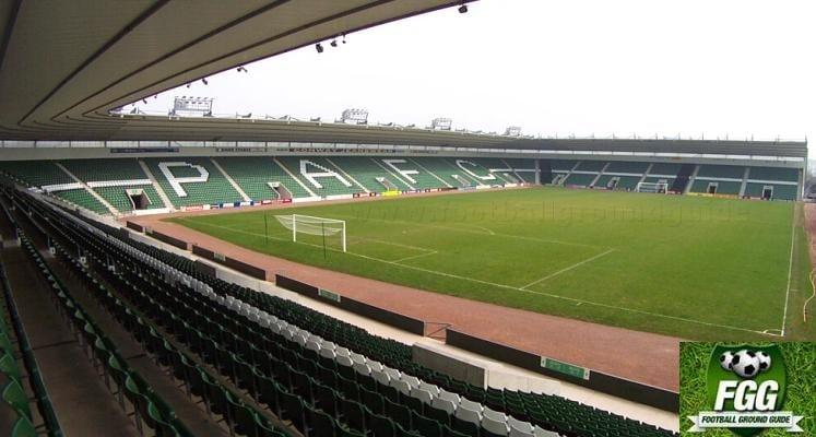 home-park-plymouth-argyle-lyndhurst-stand-and-barn-park-end-1548346800