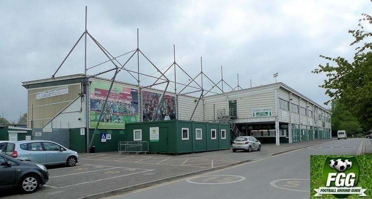 huish-park-yeovil-town-external-view-1535744916