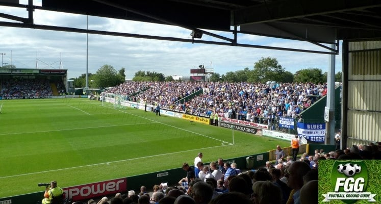 huish-park-yeovil-town-fc-away-terrace-1418562455