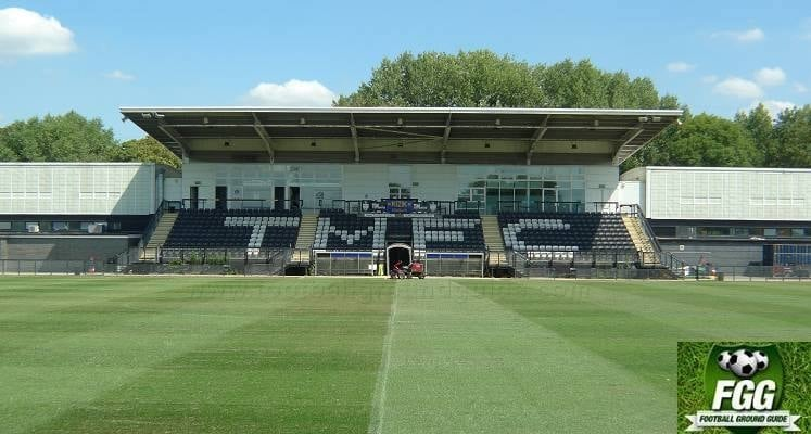 imperial-fields-tooting-and-mitcham-main-stand-1533554952