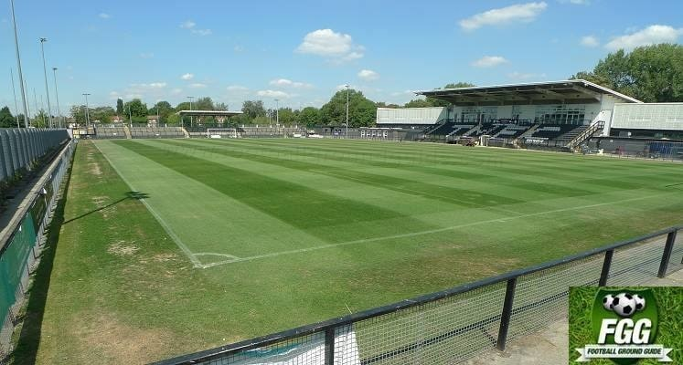 imperial-fields-tooting-and-mitcham-main-stand-and-bishop-end-1533632933