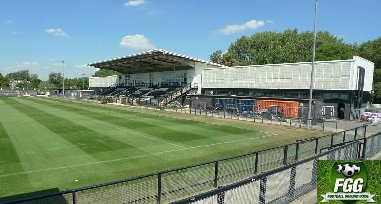imperial-fields-tooting-and-mitcham-main-stand-side-1533632933