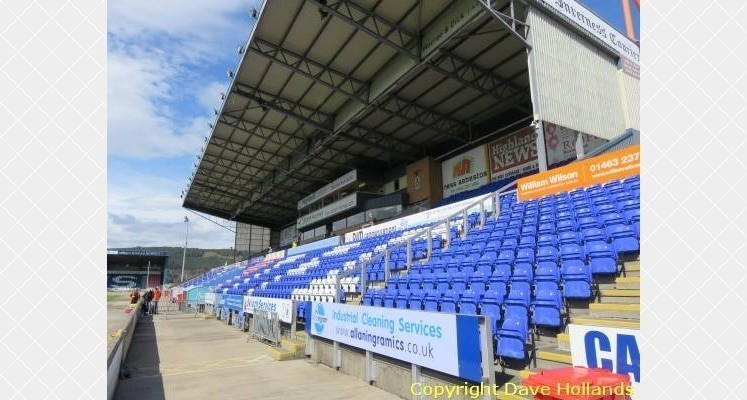 inverness-caledonian-thistle-caledonian-stadium-main-stand-close-up-1536326745