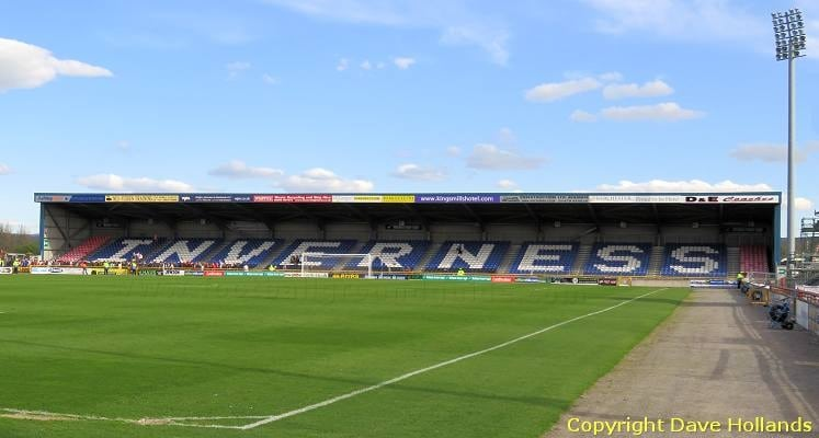inverness-caledonian-thistle-caledonian-stadium-south-stand-1536326744