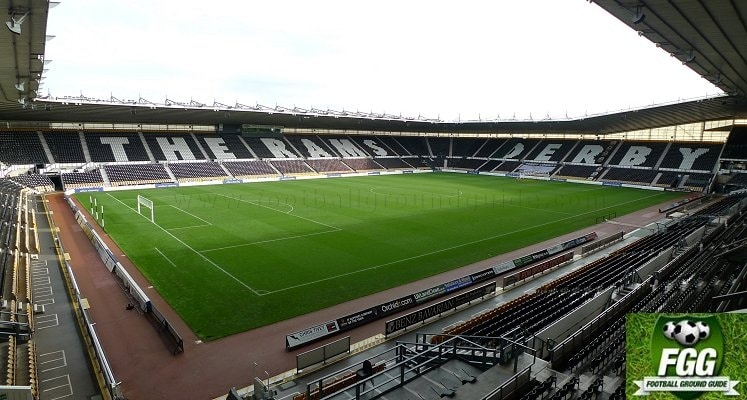 ipro-stadium-derby-county-fc-east-and-south-stands-1416838131