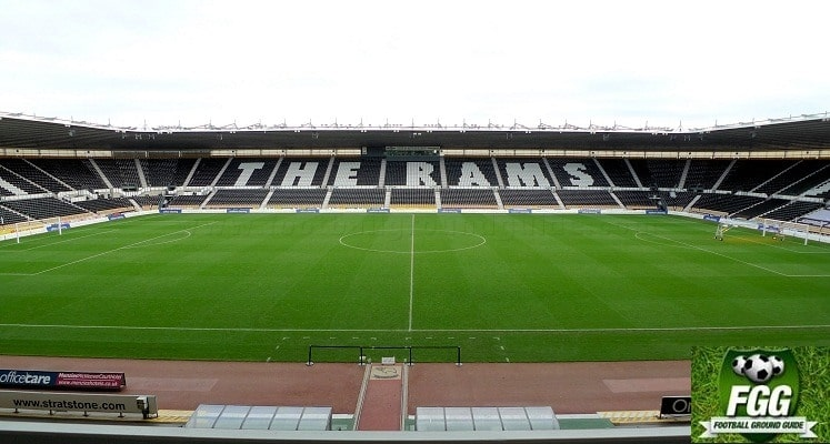 ipro-stadium-derby-county-fc-east-stand-1417438917