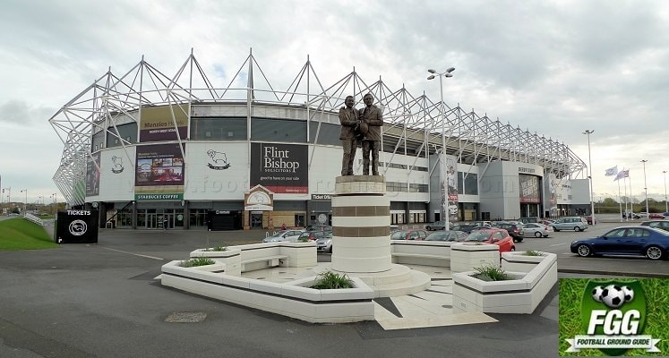 ipro-stadium-derby-county-fc-external-view-1416838131