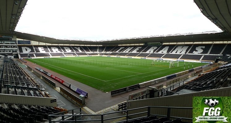 ipro-stadium-derby-county-fc-north-and-east-stands-1416838131