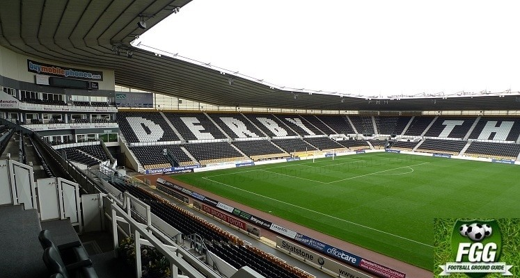 ipro-stadium-derby-county-fc-north-stand-1416838131