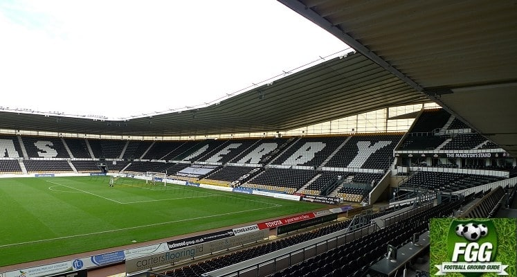 ipro-stadium-derby-county-fc-south-stand-1416838131