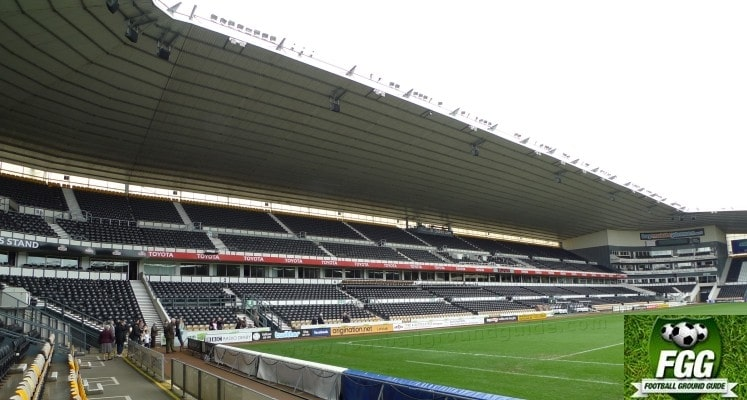 ipro-stadium-derby-county-toyota-west-stand-1416838132