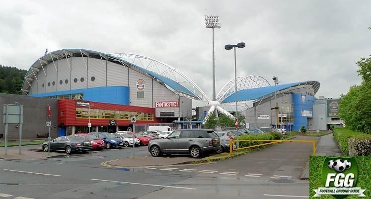 john-smiths-stadium-huddersfield-town-external-view-1505159462