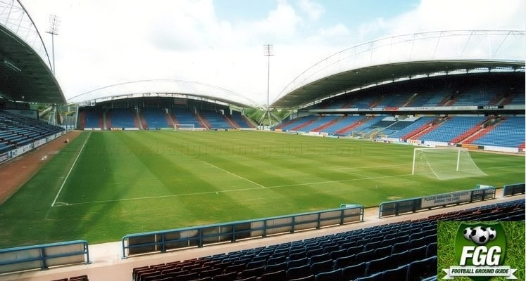 john-smiths-stadium-huddersfield-town-south-stand-1416919959