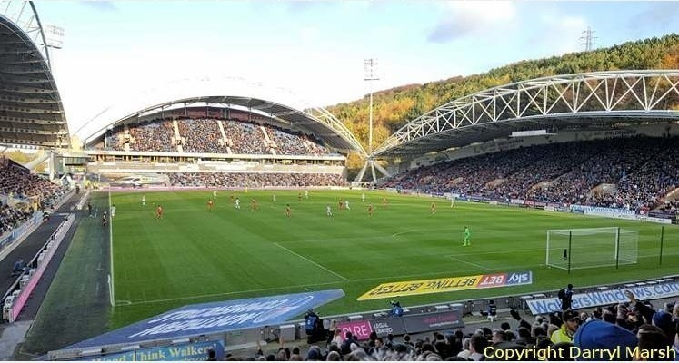 john-smiths-stadium-huddersfield-town-view-from-the-away-end-1484600387