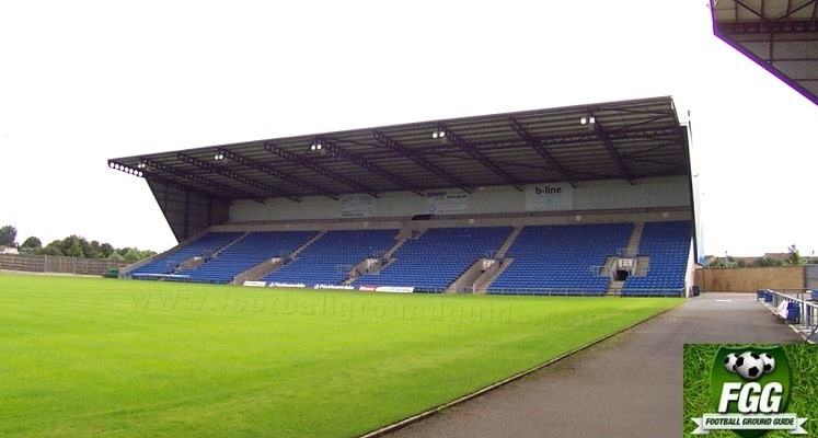 kassam-stadium-plan-oxford-united-fc-south-stand-1419777125
