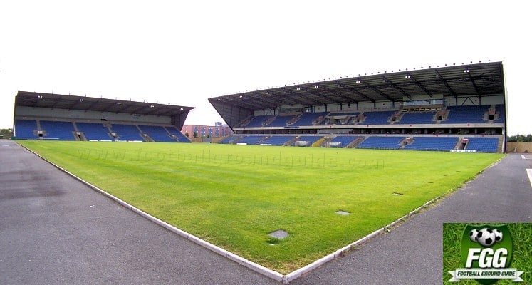 kassam-stadium-plan-oxford-united-fc-west-and-north-stands-1419777125