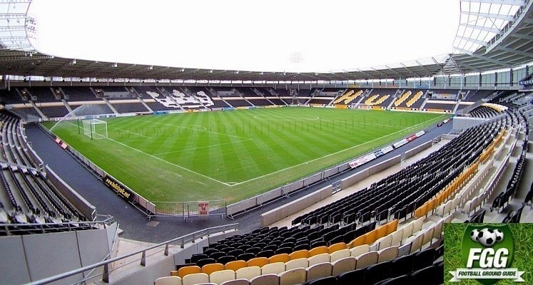 kc-stadium-hull-city-fc-east-stand-1411225108
