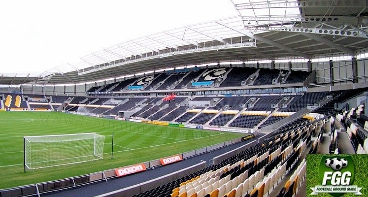 kc-stadium-hull-city-fc-main-west-stand-1411225108