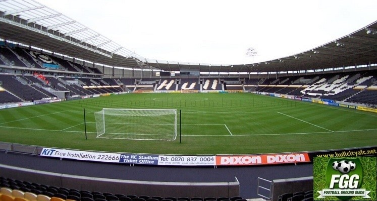 kc-stadium-hull-city-fc-north-stand-1411225109
