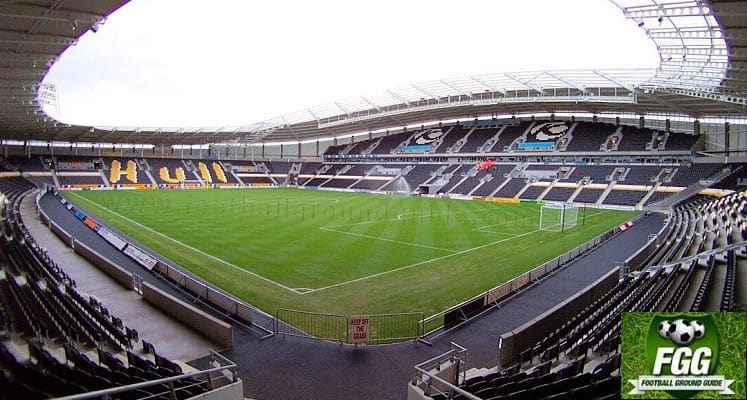 kc-stadium-hull-city-fc-south-stand-1411225109