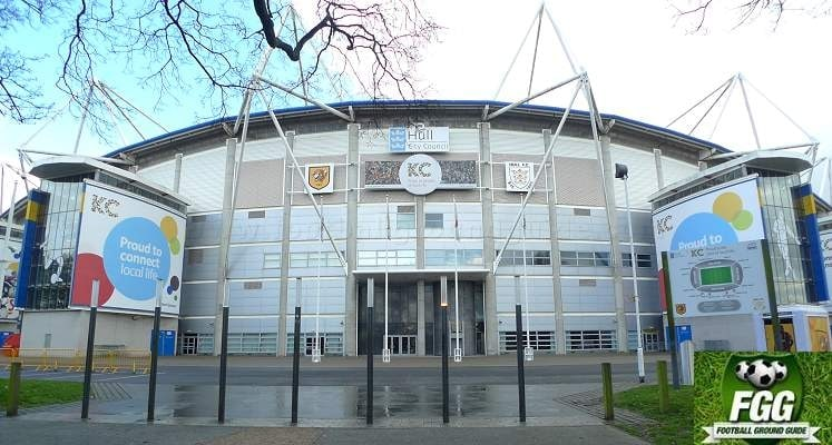 kc-stadium-hull-city-main-entrance-1460141321