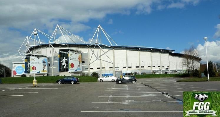 kcom-stadium-hull-city-view-from-the-car-park-1462962688