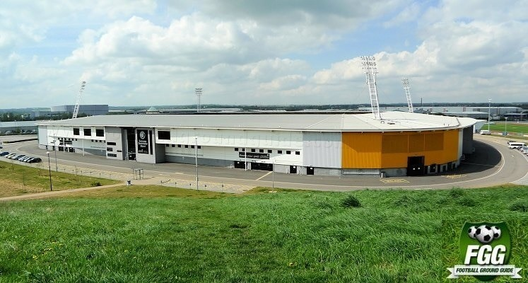 keepmoat-stadium-doncaster-rovers-fc-1417887840