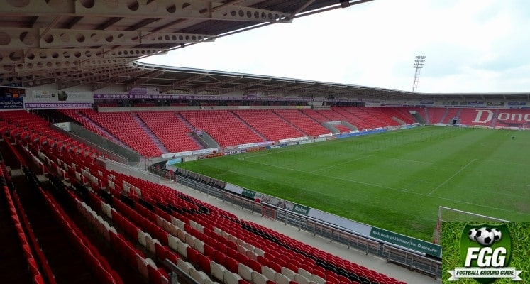 keepmoat-stadium-doncaster-rovers-fc-east-stand-1417887841
