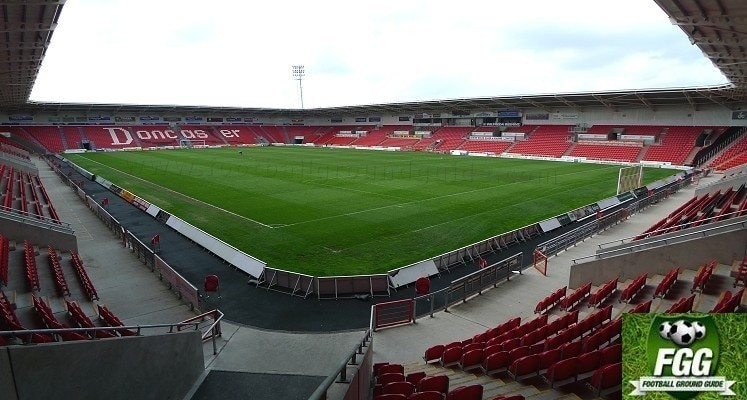 keepmoat-stadium-doncaster-rovers-fc-main-and-south-stands-1417887841