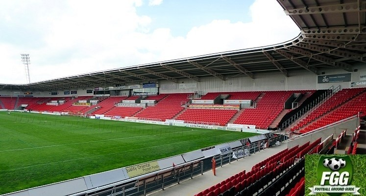 keepmoat-stadium-doncaster-rovers-fc-main-stand-1417887841