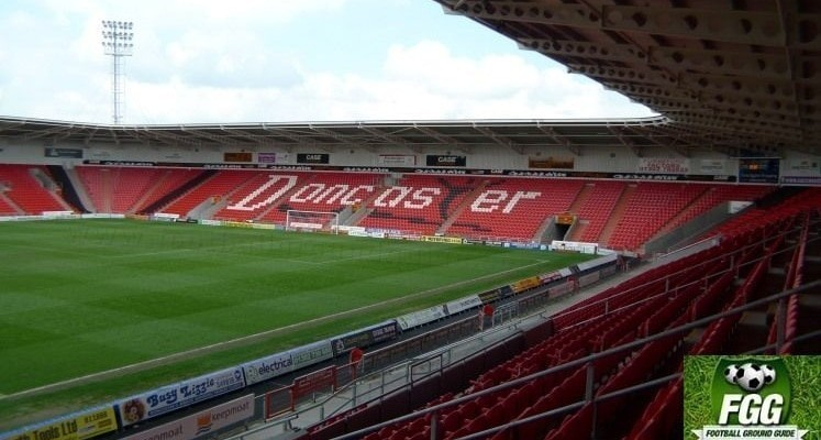 keepmoat-stadium-doncaster-rovers-fc-north-stand-1417887842