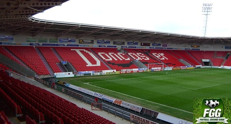 keepmoat-stadium-doncaster-rovers-fc-south-stand-1417887842