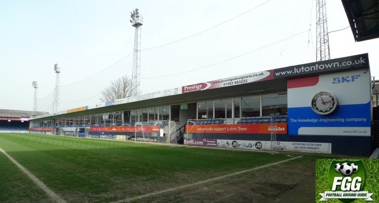 kenilworth-road-luton-town-fc-executive-stand-1419615232