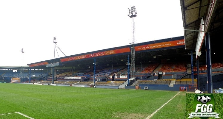 kenilworth-road-luton-town-fc-main-stand-1419615232