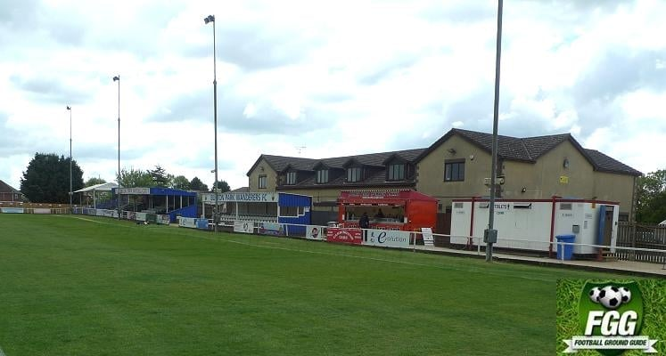 kettering-town-latimer-park-main-stands-side-1563527331