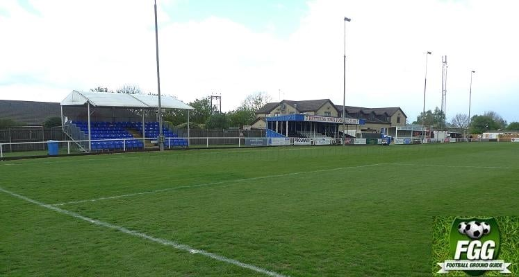 kettering-town-latimer-park-temporary-stand-side-1563527331
