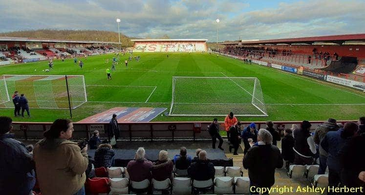 lamex-stadium-stevenage-looking-towards-the-new-north-stand-1578515910